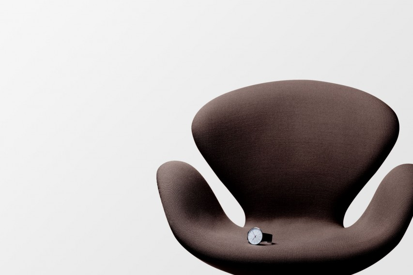 Arne_Jacobsen_Watches_Egg_Chair_Bankers_9